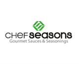 Chefseasons Gourmet Sauces & Seasonings
